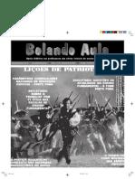 bolando_aula_2000_33.pdf