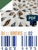 Brevis 02