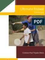 071-ultimate.pdf