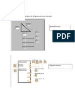 ejercisios labview.pdf