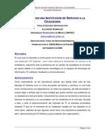 gestindelcambio-casodeestudio-101113083908-phpapp01