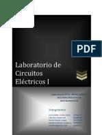 65322832-Lab-N°01-Circuitos-Electricos-I