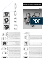 Applied Locking Assembly.pdf
