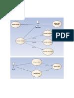 Diagrama Caso Uso