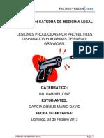LESIONES POR ARMAS DE FUEGO.docx