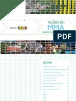 Ações_do_MMA_para_os_Municipios