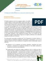 Creditos Academicos en Educacion a Distancia -Dto.apoyo4