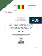 P S A Aguel'hoc.pdf