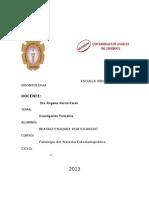 InvestigacionFormativa1 Patologia Beatriz Esquivel P.