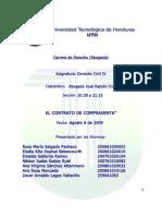 Carrera de Derecho.doc