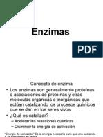 8. ENZIMAS 1