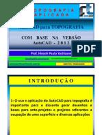 Autocad_Topografia