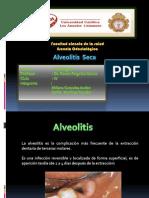 CASO CLINICO PATO II  ALVEOLITIS.pdf