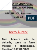 Los informantes sacerdote homosexual adoption