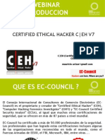 Ethical Hacker v7