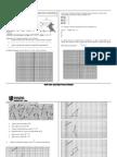 Guía N°2 Transformaciones Isometricas_traslación