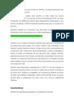 Datos Symfony2.doc