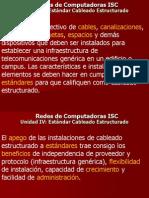 Diapositivas Unidad IV