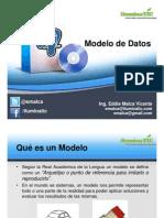 clase3-modelodedatos-120910165639-phpapp02
