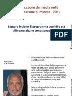1.37.47_Programma e cattedra.pdf