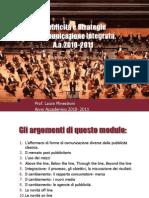 9.32.26_Prima parte lezioni dal 3 marzo al 14 aprile.pdf