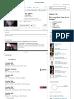 09_annexe_cv_christophe_delire.pdf