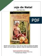 L M R - O Anjo de Natal (Rev. PRT)
