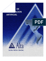 90manual de Inseminacion Artificial Alta Genetics