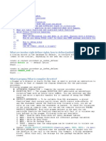 Oracle PLSQL.docx