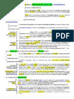 C13-Psicologia Cientifica Aplicada y Profesional