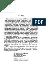 el tiple.pdf