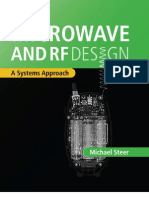 Rf and Microwave Engineering | Microwave | Radio Frequency