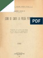 MC0009010.pdf