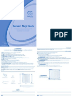 SecStep%20Gate%20Mar10-0475.pdf