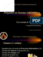 1_IntrodGest