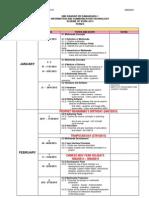 SCHEME ICT 2013 F5 SMKBSD1.docx
