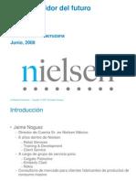 080610 Nielsen Consumidor Del Futuro UV