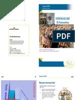 Panduan Verifikasi ODF di Komunitas