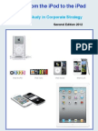 Apple-From-the-iPod-to-the-iPad