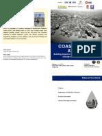 CCAR 2013 Program