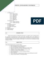 Unit2-DS.pdf
