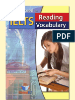 Ielts Read Samples Pages Exam Guide