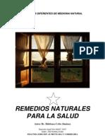 REMEDIOS NATURALES PARA LA SALUD.pdf