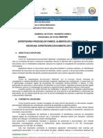 EXPERTIZAREA_DOCUMENTELOR_FALSIFICATE