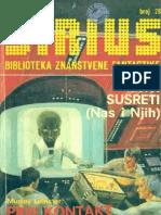 crni 3d porno
