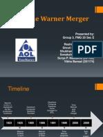 M&A_AOL-TWX