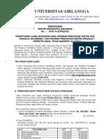 Peng PPDS Smt. Gasal 2012-2013