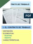 Contrato de Trabajo a Completar Alejandra