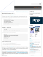 Sabitlabscode Wordpress Com