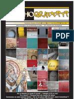 "revista ""OrthoGraffiti"", nr. 4, febr. 2009"